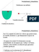 inferencia1.ppt