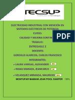 ENTREGABLE 2_GRUPO B (1).pdf