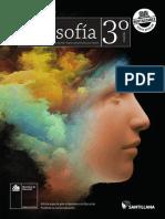 FILSA20E3M (1).pdf