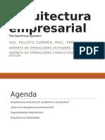Arquitectura_Empresarial.pptx