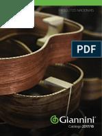 1_arquivo.Giannini_Nacional.pdf