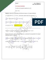 Integral Indefinida resueltos actualizada.pdf