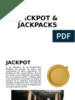 JACKPOT & JACKPACKS OK.pptx