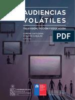 descarga el libro audiencias volatiles television ficcion y educacion pdf 349 mb.pdf
