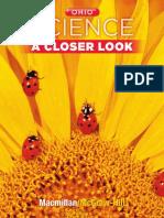 176414412-Science-a-Closer-Look-Grade-1-Stud-ed-0022871950