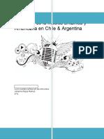 Influencia-de-la-música-Británica-y-Americana-en-Chile