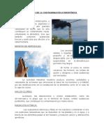 CAUSAS DE LA CONTAMINACIÓN ATMOSFÉRICA.docx