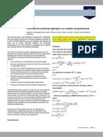 425482030-Aplicacion-de-teoria-de-colisiones-cinetica-quimica.docx