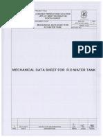 JPF3-02-DS-D-4205_MDS_0 RO Water Tank.pdf