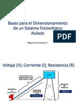 5 Bases Dim SFV.pdf