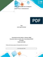 Anexo 1 - unidad 1 fase 2 contextualizaciòn