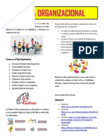 POSTER GESTION DEL TALENTO HUMANO.pdf