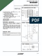 M4066BP-Mitsubishi.pdf