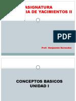 256865350-Curso-de-Yacimientos-II.pdf