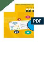 Simulador fase 2 ciclo contable ejemplo