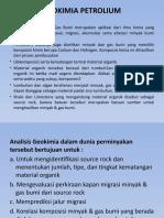 GEO Petrolium.pptx