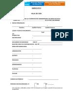 anexos 1RA CONV - Documentos de Google.pdf