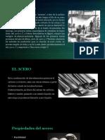 DIAPOSITIVAS EXPOSICION DE TECNOLOGIA - PRIMER PARCIAL.pptx