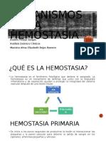 Mecanismos de la hemostasia.pptx