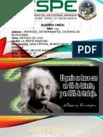 VANESSA SALAZAR EXPO(1).pptx