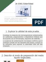 Cuestionario MGA 0381.pptx