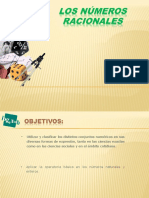 2.conjuntos_de_los_n_meros_racionales.ppt