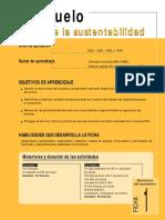 doc-1.pdf