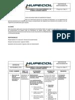 MANTENIMIENTO PREVENTIVO BOMBAS TRIPLEX 1.pdf