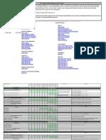 Kofax_Cross_Product_Compatibility_Matrix.pdf