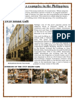 Adaptive Reuse examples in the Philippines.pdf