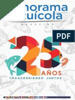PANORAMA ACUICOLA 24-6_Septiembre_Octubre_2019(1).pdf