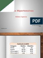 Crisis Hipertensivas.pptx
