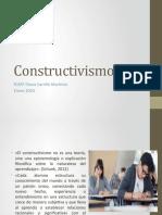constructivismo.pptx