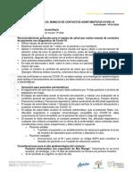 protocolo_para_manejo_de_asintomaticos_covid-19.pdf.pdf
