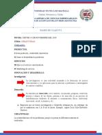 DIARIO DE CLASE.docx