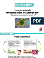 Juntos_venceremos_al_Coronavirus_Primaria_.pdf