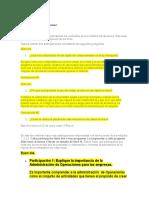 Anotaciones generales I parcial.docx
