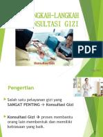 Langkah-Langkah Konsultasi Gizi.ppt