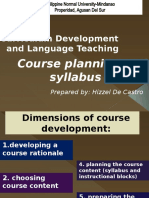 Curriculum Development and Language Teaching-Course planning and syllabus design.pptx