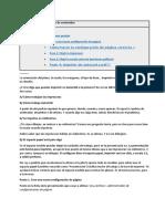 IMPRIMIR EN AUTOCAD.docx