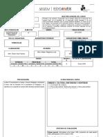 PROGRAMA DEL CURSO             OBJETIVO GENERAL DEL CURSO.docx