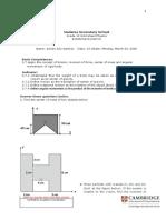 Y1920-S2-WS5-Rotational_dynamics.docx