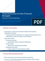 Overview-of-Financial-Reporting.pdf