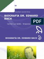BIOGRAFIA DR BACH .pptx