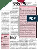 caso completo 3 Hergonomia    Número 28. PREVENCIÓN DE LESIONES POR MOVIMIENTOS REPETIDOS.pdf