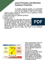 FLP 1.pdf
