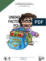 UNIDAD_DIDACTICA factorizacion.docx