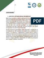 DEMOCRACIA Y PARTICIPACION CIUDADANA DIEGO OME PDF
