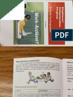 ECC brochure