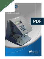 Handkey II manual.pdf
